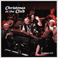 Christmas at the Club